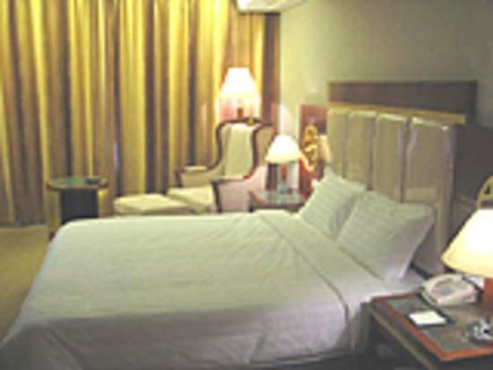 海悦建国饭店(Haiyue Jianguo Hotel),图三