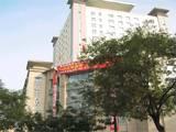 海盛大酒店