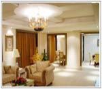 陕西海大商务酒店