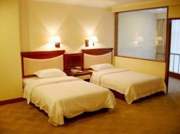 蕾德曼酒店