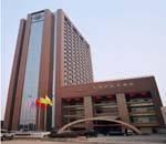 西安天翼新商务酒店