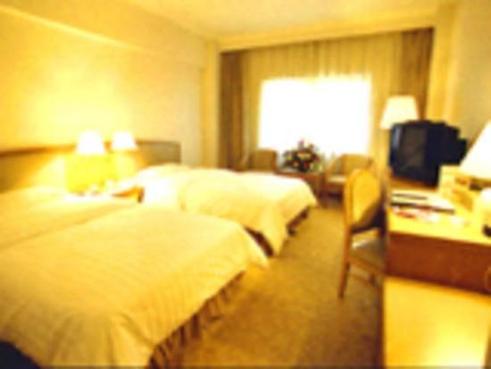 皇城花园酒店,图三