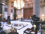 银海国际大酒店