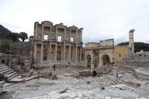 爱琴海之恋   迪拜+土耳其15日游