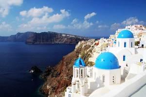 蓝白之恋-希腊金沙线上电子游戏