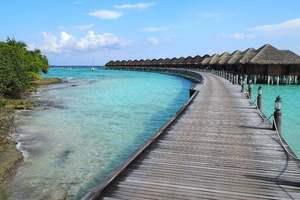 印度洋明珠-斯里兰卡八日游