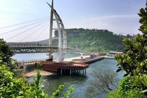 韩国精华8日游