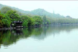 北京南京無錫蘇州杭州上海單飛11日美食純玩之旅