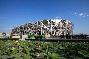 夏令营故宫.长城.北大或清华.南京大屠杀纪念馆.常州恐龙乐园单飞10日