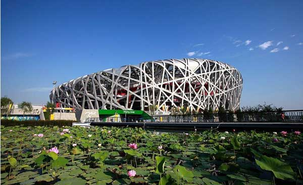 夏令营研学游:北京、大连、青岛、济南单飞11日