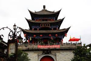 亲子游昆明、丽江、九乡、版纳成都欢乐谷、熊猫基地、单飞单卧13日游