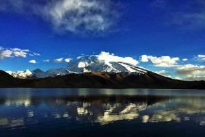 """""""冰山上的来客""""--喀什、帕米尔高原民俗风情摄影纪行(胜夏)"""