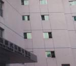 成都新时代马瑞卡酒店