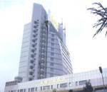 泰隆宏瑞酒店