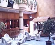 滇池大酒店