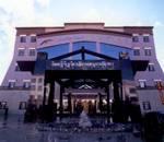 天界神川大酒店