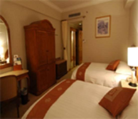 昆明翠湖宾馆,图二