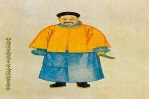 左宗棠收復新疆